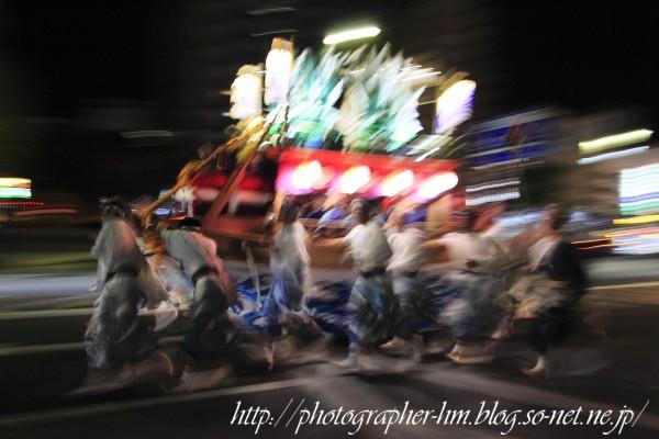 2012_疾走する夜_03.jpg