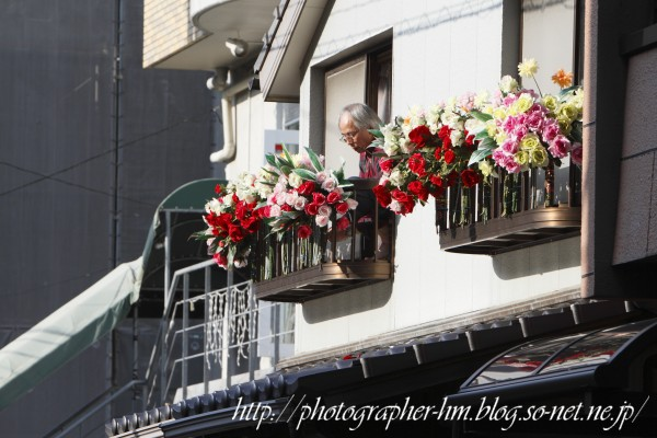 2012_花咲か爺さん_01.jpg