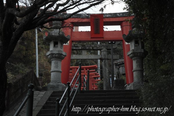 2012_若宮稲荷神社_01.jpg