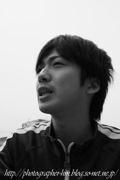 2012_長崎大学落語研究会_01.jpg