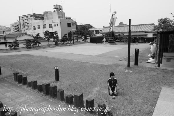 2012_長崎大学落語研究会_04.jpg