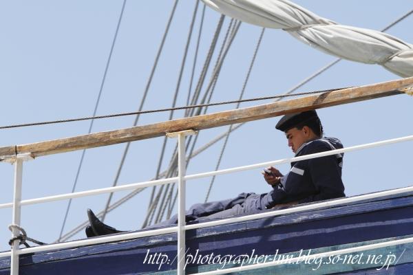 2012_長崎帆船まつり_03.jpg