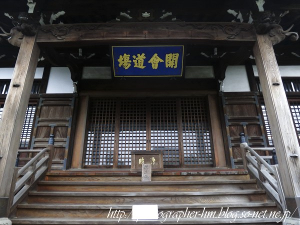 2012_長照寺_09.jpg