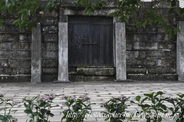 2013_ながさき紫陽花(おたくさ)まつり_05.jpg