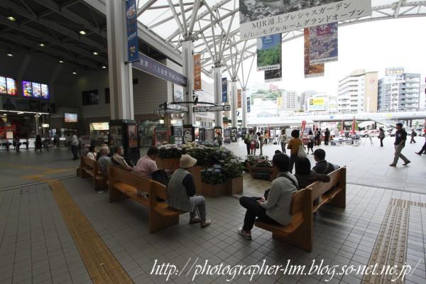 2013_ながさき紫陽花(おたくさ)まつり_06.jpg
