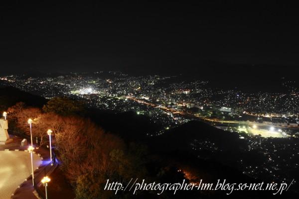 2013_稲佐山の夜景_01.jpg