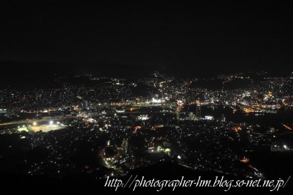 2013_稲佐山の夜景_02.jpg