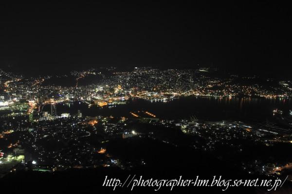 2013_稲佐山の夜景_03.jpg