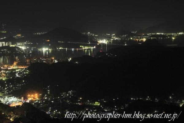 2013_稲佐山の夜景_04.jpg