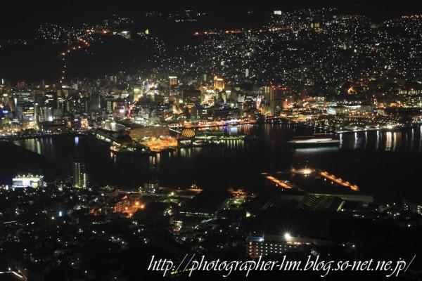 2013_稲佐山の夜景_07.jpg
