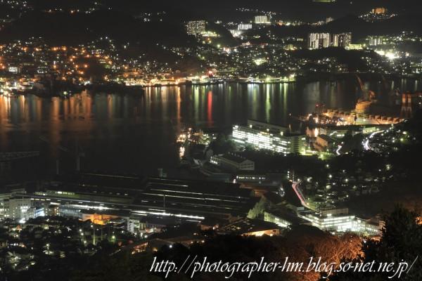 2013_稲佐山の夜景_08.jpg