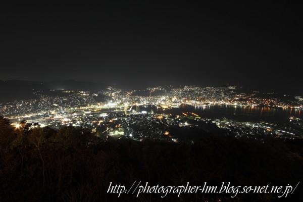 2013_稲佐山の夜景_09.jpg