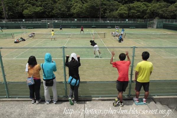 2013_長崎市総合運動公園_05.jpg