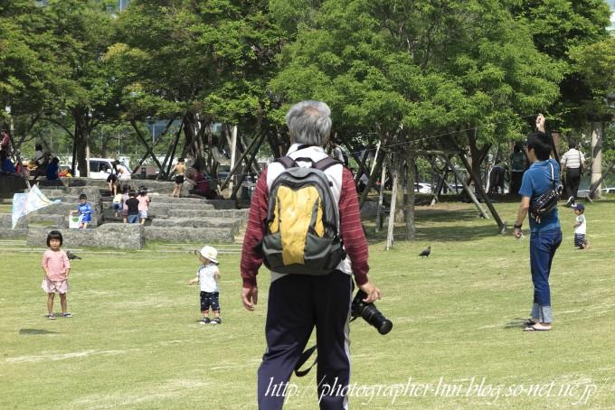 20140524_アマチュア写真家_01.jpg