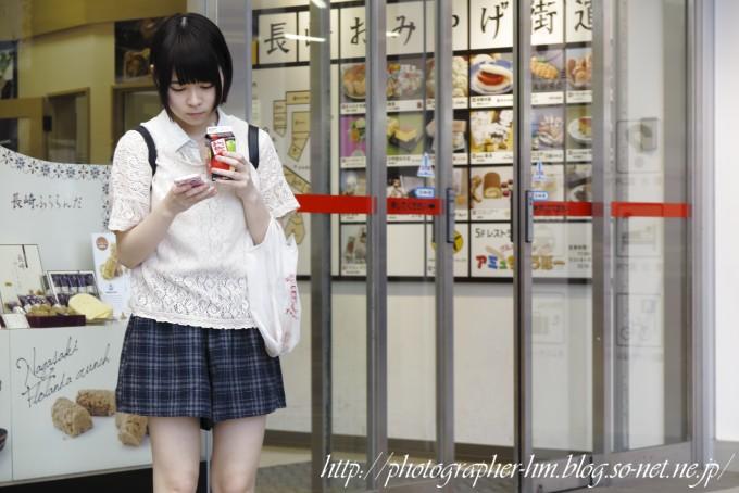 20140530_待ち合わせ_02.jpg