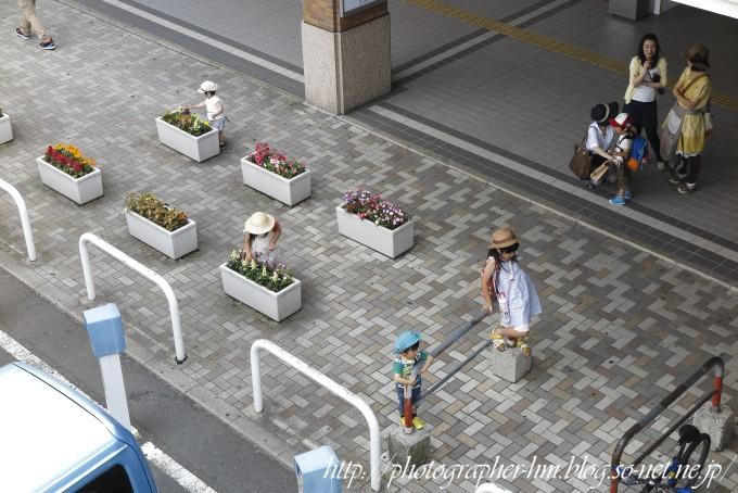 20140601_いこいの広場_01.jpg