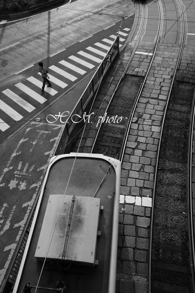 2007_tram.jpg