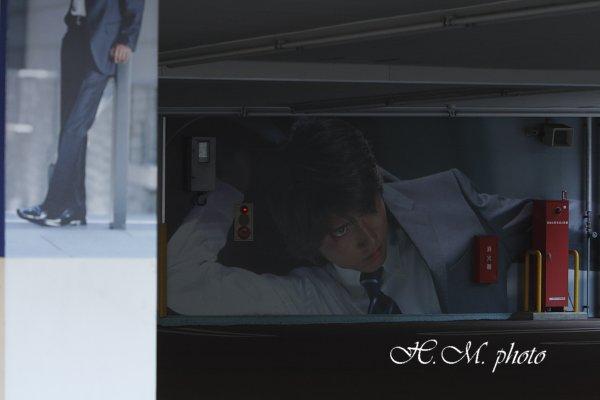 2008_ビジネスマン_01.jpg