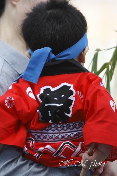 2008_ペーロン大会_08.jpg