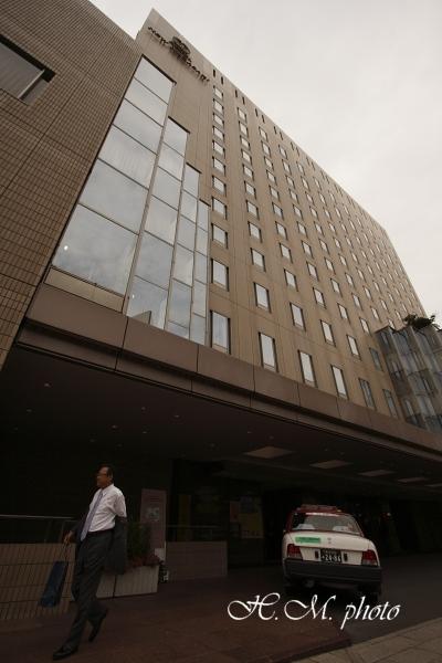 2008_ホテルニュー長崎_03.jpg