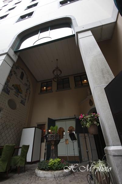 2008_ホテルモントレ長崎_03.jpg
