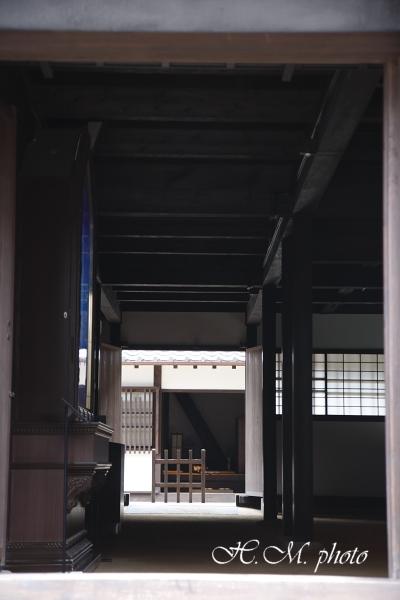 2008_出島_08.jpg