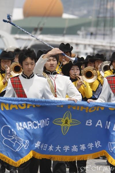 2008_帆船まつり(昼)_07.jpg