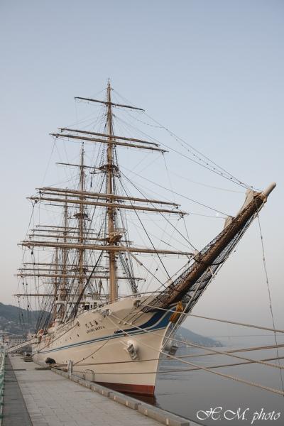 2008_帆船まつり_02.jpg
