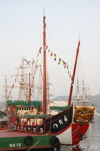 2008_帆船まつり_05.jpg