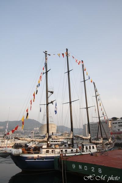 2008_帆船まつり_06.jpg