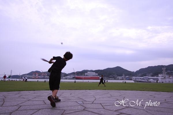 2008_草野球_03.jpg