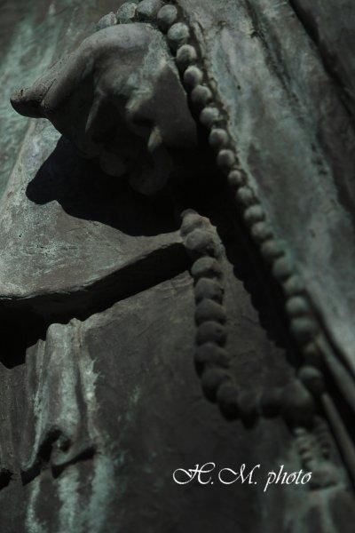 2008_親鸞聖人_01.jpg