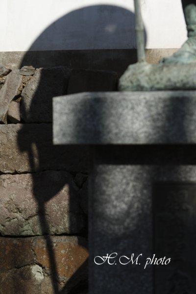 2008_親鸞聖人_02.jpg