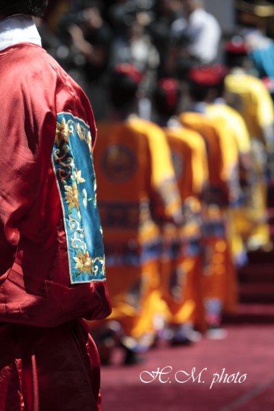 2008_長崎孔子祭_01.jpg