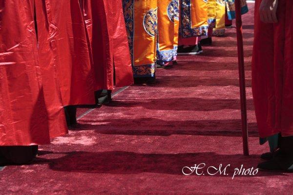 2008_長崎孔子祭_02.jpg