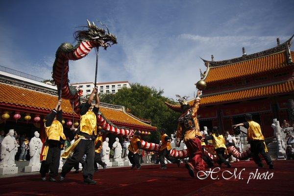 2008_長崎孔子祭_03.jpg