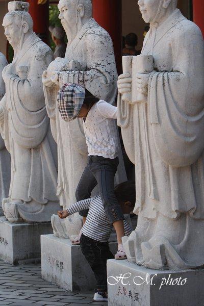 2008_長崎孔子祭_06.jpg