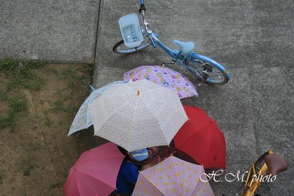 2008_雨宿り_01.jpg