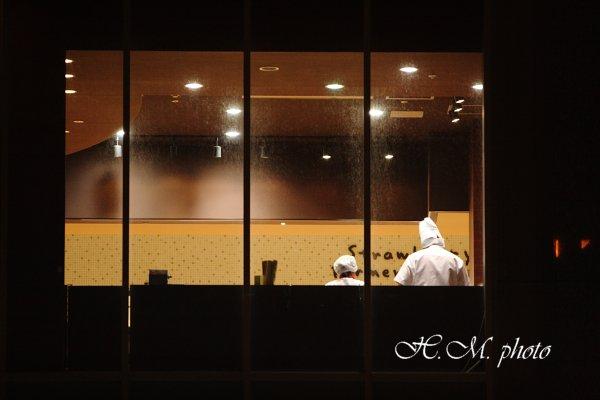 2009_みらい長崎ココウォーク_03.jpg