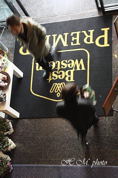 2009_ベストウェスタンプレミアホテル長崎_01.jpg