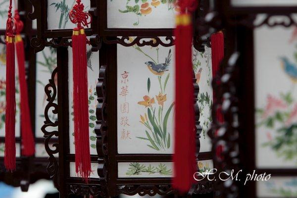 2009_中国盆会_02.jpg