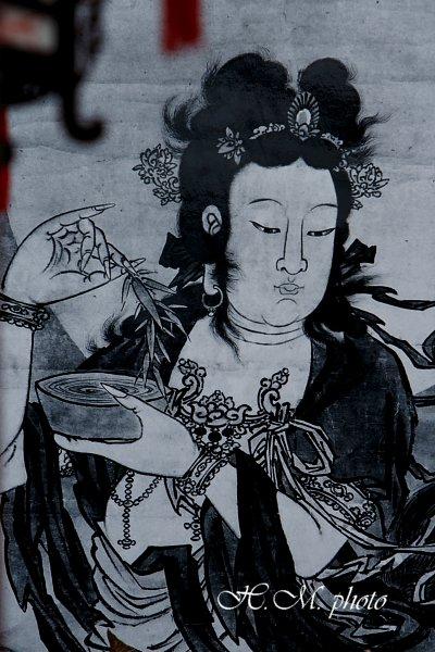 2009_中国盆会_04.jpg
