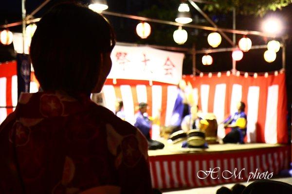 2009_大橋町夏祭_02.jpg