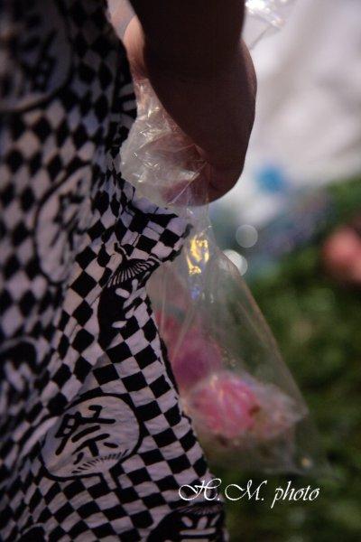 2009_大橋町夏祭_04.jpg