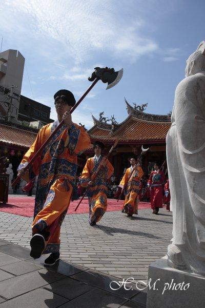 2009_孔子祭_06.jpg