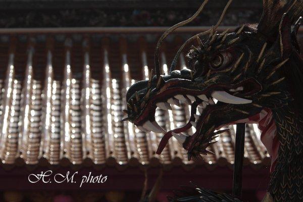 2009_孔子祭_12.jpg