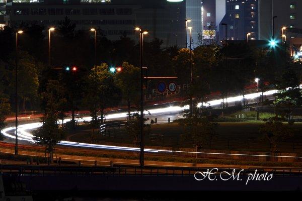 2009_幻想都市_04.jpg