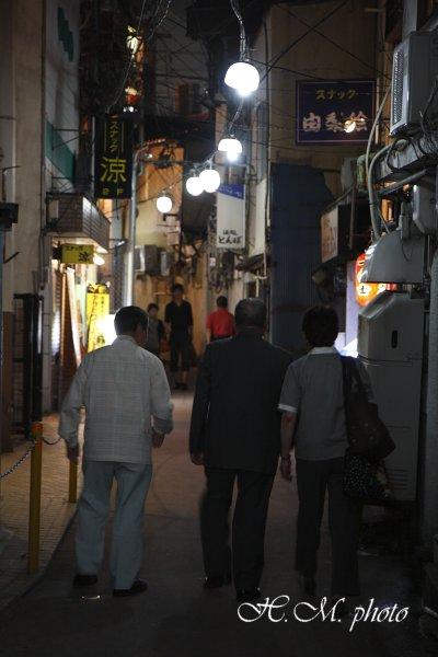 2009_忘年会_03.jpg