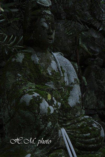 2009_滝の観音2_03.jpg