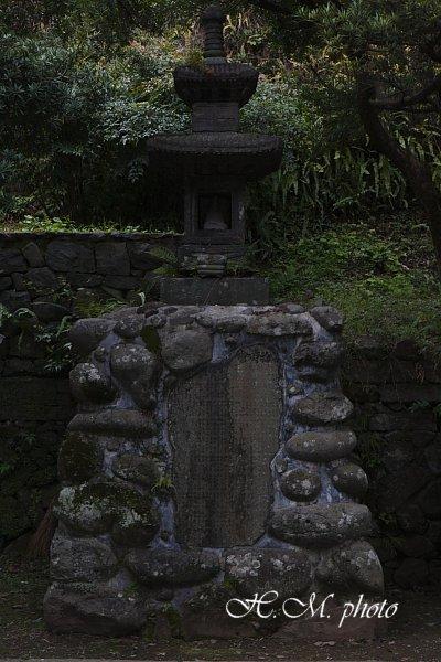 2009_聖福寺_02.jpg